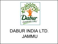 Dabur India Ltd Jammu