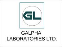 Galpha Laboratories Ltd