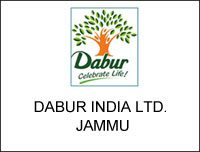 Dabur India Ltd Jammu