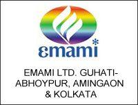Emami Ltd