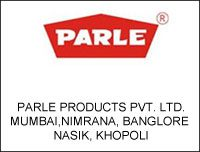 Parle Products Pvt Ltd